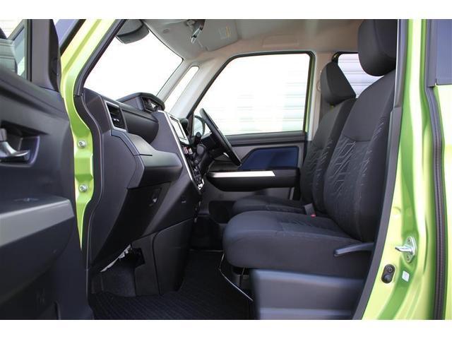 カスタムG S 両側電動スライドドア スマートキ- ワンセグ(13枚目)