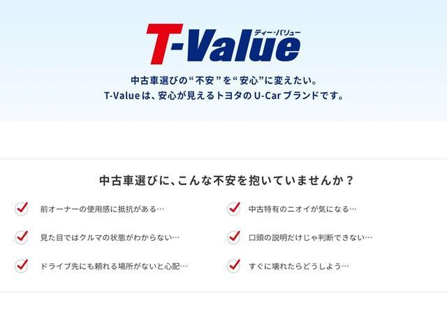 「トヨタ」「FJクルーザー」「SUV・クロカン」「愛媛県」の中古車20