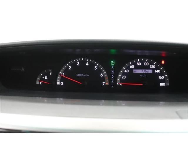 「トヨタ」「ヴォクシー」「ミニバン・ワンボックス」「愛媛県」の中古車13