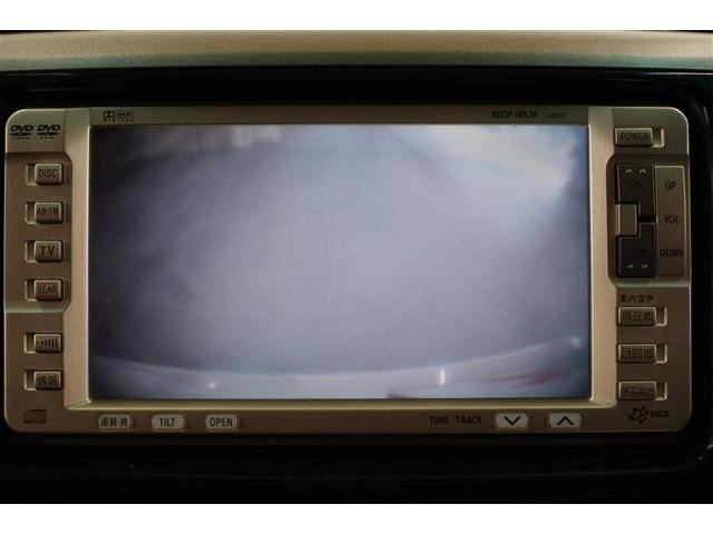 「トヨタ」「ヴォクシー」「ミニバン・ワンボックス」「愛媛県」の中古車15