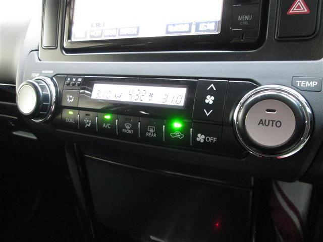 TX 4WD フルセグ メモリーナビ DVD再生 ミュージックプレイヤー接続可 バックカメラ ETC LEDヘッドランプ ワンオーナー 記録簿 ディーゼル(11枚目)