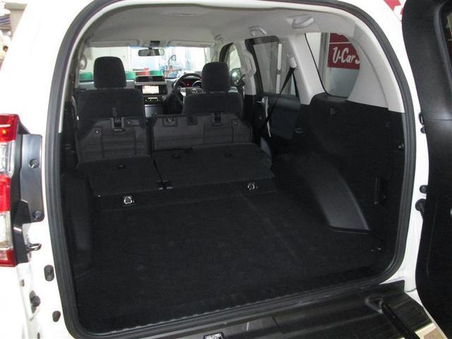TX 4WD フルセグ メモリーナビ DVD再生 ミュージックプレイヤー接続可 バックカメラ ETC LEDヘッドランプ ワンオーナー 記録簿 ディーゼル(15枚目)