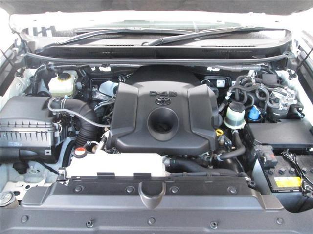 TX 4WD フルセグ メモリーナビ DVD再生 ミュージックプレイヤー接続可 バックカメラ ETC LEDヘッドランプ ワンオーナー 記録簿 ディーゼル(17枚目)