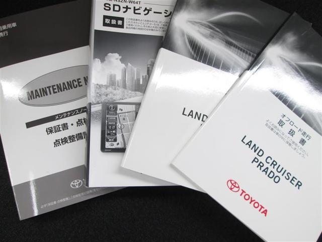 TX 4WD フルセグ メモリーナビ DVD再生 ミュージックプレイヤー接続可 バックカメラ ETC LEDヘッドランプ ワンオーナー 記録簿 ディーゼル(19枚目)