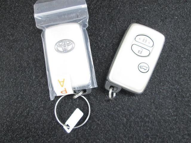 TX 4WD フルセグ メモリーナビ DVD再生 ミュージックプレイヤー接続可 バックカメラ ETC LEDヘッドランプ ワンオーナー 記録簿 ディーゼル(20枚目)
