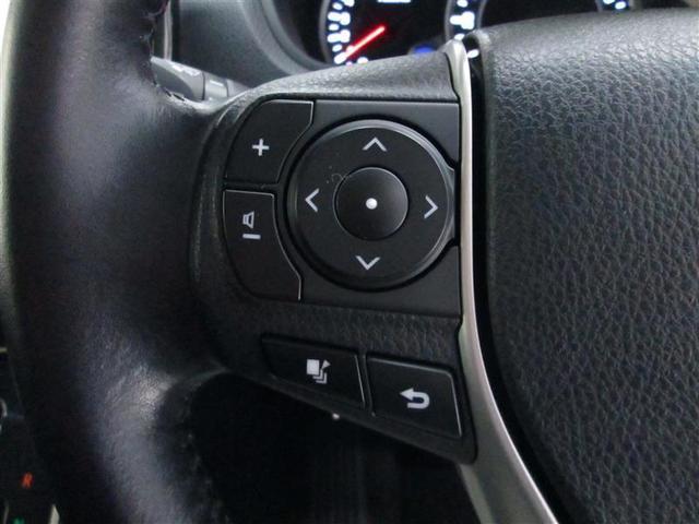 ZS 煌 フルセグ メモリーナビ DVD再生 ミュージックプレイヤー接続可 バックカメラ 衝突被害軽減システム ETC 両側電動スライド LEDヘッドランプ ウオークスルー 乗車定員7人 3列シート 記録簿(14枚目)