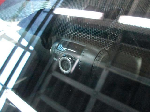 Sツーリングセレクション フルセグ メモリーナビ DVD再生 ミュージックプレイヤー接続可 バックカメラ ETC ドラレコ LEDヘッドランプ ワンオーナー 記録簿(16枚目)