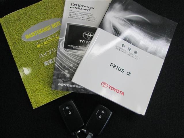 Sツーリングセレクション フルセグ メモリーナビ DVD再生 ミュージックプレイヤー接続可 バックカメラ ETC ドラレコ LEDヘッドランプ ワンオーナー 記録簿(17枚目)