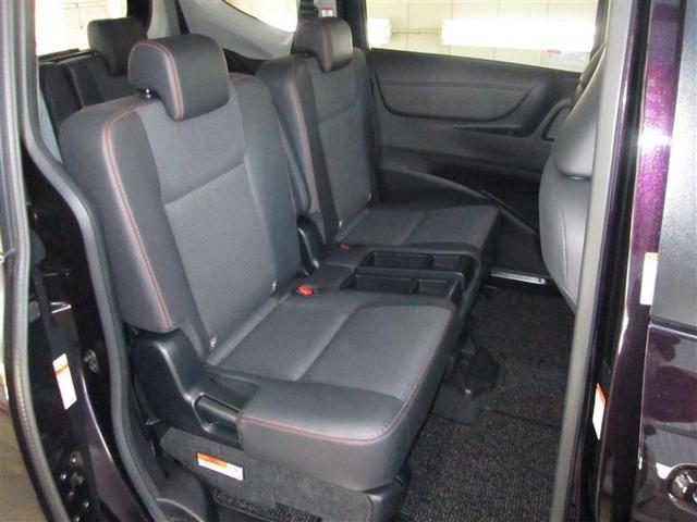 G クエロ 4WD フルセグ メモリーナビ DVD再生 ミュージックプレイヤー接続可 バックカメラ 衝突被害軽減システム ETC ドラレコ 両側電動スライド LEDヘッドランプ ウオークスルー 乗車定員6人(5枚目)