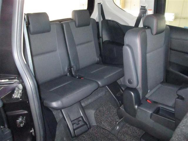 G クエロ 4WD フルセグ メモリーナビ DVD再生 ミュージックプレイヤー接続可 バックカメラ 衝突被害軽減システム ETC ドラレコ 両側電動スライド LEDヘッドランプ ウオークスルー 乗車定員6人(6枚目)