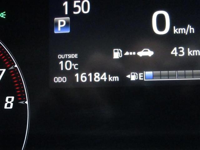 G クエロ 4WD フルセグ メモリーナビ DVD再生 ミュージックプレイヤー接続可 バックカメラ 衝突被害軽減システム ETC ドラレコ 両側電動スライド LEDヘッドランプ ウオークスルー 乗車定員6人(7枚目)