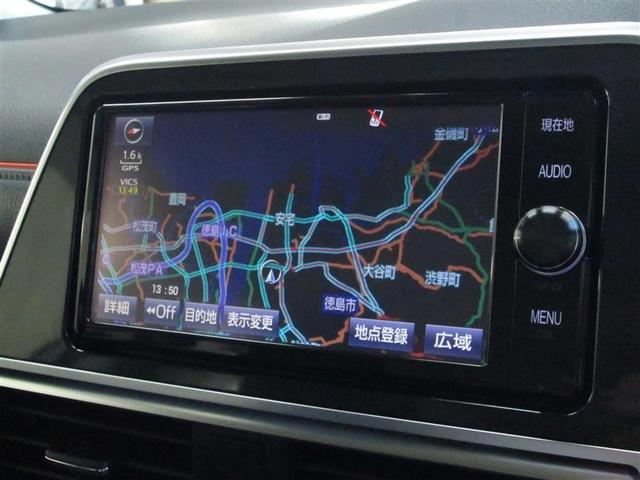 G クエロ 4WD フルセグ メモリーナビ DVD再生 ミュージックプレイヤー接続可 バックカメラ 衝突被害軽減システム ETC ドラレコ 両側電動スライド LEDヘッドランプ ウオークスルー 乗車定員6人(8枚目)