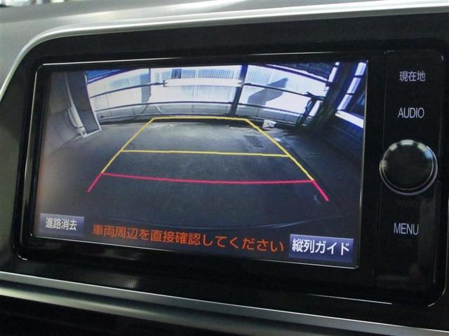 G クエロ 4WD フルセグ メモリーナビ DVD再生 ミュージックプレイヤー接続可 バックカメラ 衝突被害軽減システム ETC ドラレコ 両側電動スライド LEDヘッドランプ ウオークスルー 乗車定員6人(9枚目)