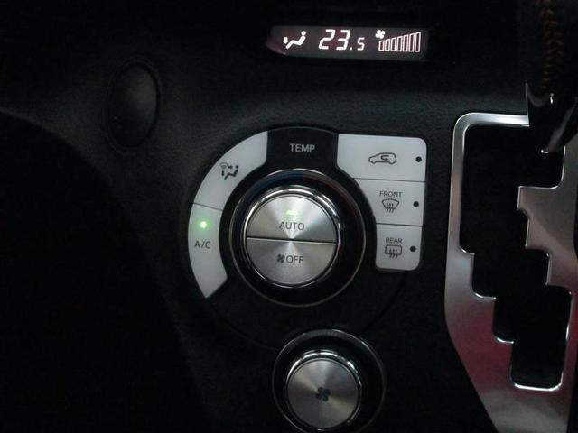 G クエロ 4WD フルセグ メモリーナビ DVD再生 ミュージックプレイヤー接続可 バックカメラ 衝突被害軽減システム ETC ドラレコ 両側電動スライド LEDヘッドランプ ウオークスルー 乗車定員6人(11枚目)