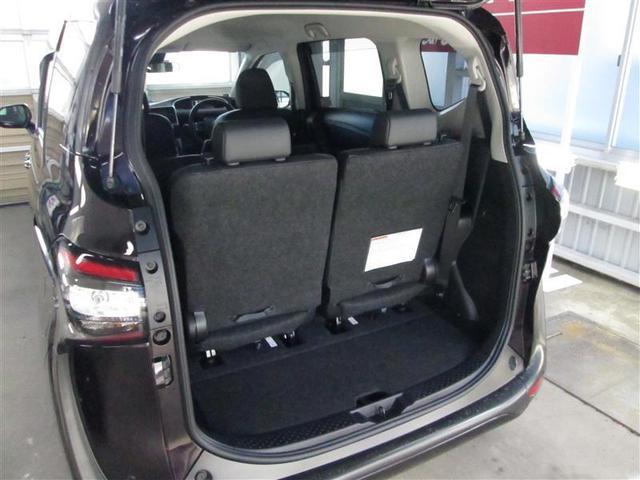 G クエロ 4WD フルセグ メモリーナビ DVD再生 ミュージックプレイヤー接続可 バックカメラ 衝突被害軽減システム ETC ドラレコ 両側電動スライド LEDヘッドランプ ウオークスルー 乗車定員6人(14枚目)