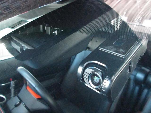 G クエロ 4WD フルセグ メモリーナビ DVD再生 ミュージックプレイヤー接続可 バックカメラ 衝突被害軽減システム ETC ドラレコ 両側電動スライド LEDヘッドランプ ウオークスルー 乗車定員6人(17枚目)