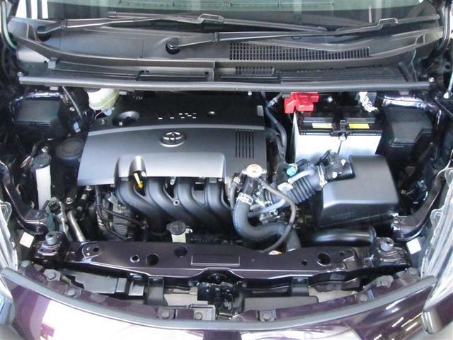 G クエロ 4WD フルセグ メモリーナビ DVD再生 ミュージックプレイヤー接続可 バックカメラ 衝突被害軽減システム ETC ドラレコ 両側電動スライド LEDヘッドランプ ウオークスルー 乗車定員6人(18枚目)