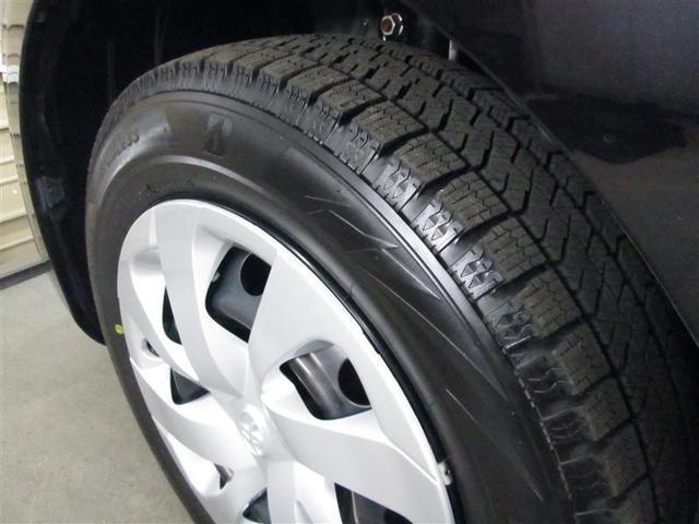 G クエロ 4WD フルセグ メモリーナビ DVD再生 ミュージックプレイヤー接続可 バックカメラ 衝突被害軽減システム ETC ドラレコ 両側電動スライド LEDヘッドランプ ウオークスルー 乗車定員6人(19枚目)