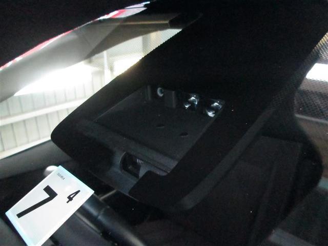 G フルセグ メモリーナビ ミュージックプレイヤー接続可 バックカメラ 衝突被害軽減システム ETC LEDヘッドランプ ワンオーナー 記録簿(19枚目)