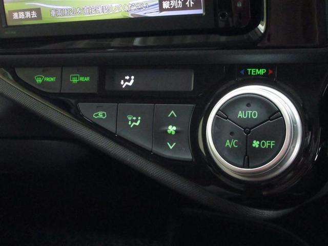 S ワンセグ メモリーナビ ミュージックプレイヤー接続可 バックカメラ ETC LEDヘッドランプ ワンオーナー 記録簿(11枚目)