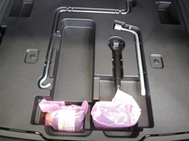 S Cパッケージ フルセグ メモリーナビ DVD再生 ミュージックプレイヤー接続可 バックカメラ 衝突被害軽減システム ETC ドラレコ LEDヘッドランプ ワンオーナー 記録簿(16枚目)