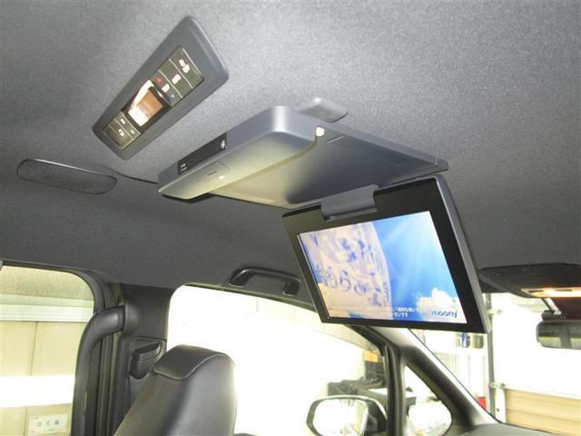 ハイブリッドGi ブラックテーラード フルセグ メモリーナビ DVD再生 ミュージックプレイヤー接続可 後席モニター バックカメラ 衝突被害軽減システム ETC ドラレコ 両側電動スライド LEDヘッドランプ 乗車定員7人 3列シート(11枚目)
