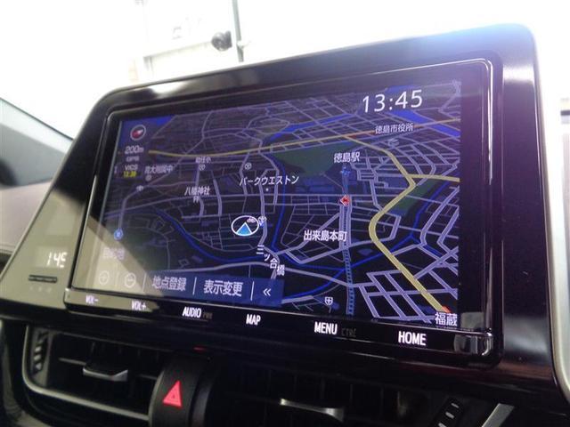 G フルセグ メモリーナビ DVD再生 ミュージックプレイヤー接続可 バックカメラ 衝突被害軽減システム ETC ドラレコ LEDヘッドランプ ワンオーナー 記録簿(11枚目)
