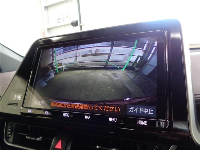 G フルセグ メモリーナビ DVD再生 ミュージックプレイヤー接続可 バックカメラ 衝突被害軽減システム ETC ドラレコ LEDヘッドランプ ワンオーナー 記録簿(14枚目)