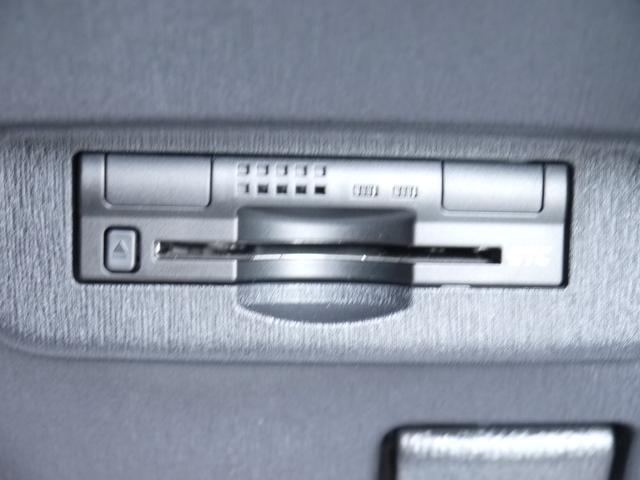トヨタ プリウス S ナビ TV バックカメラ ETC スマートキー