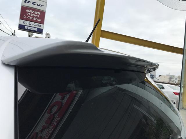 トヨタ プリウスアルファ Sツーリングセレクション LED ナビ バックカメラ ETC