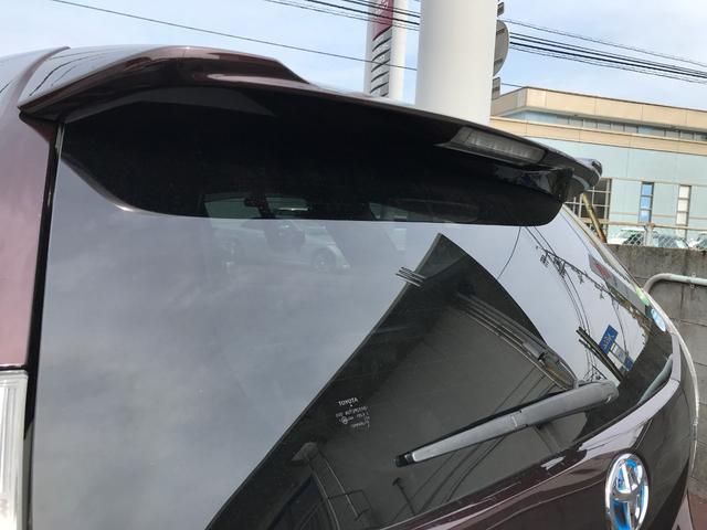 S チューン ブラック LED HDDナビ バックカメラ(13枚目)
