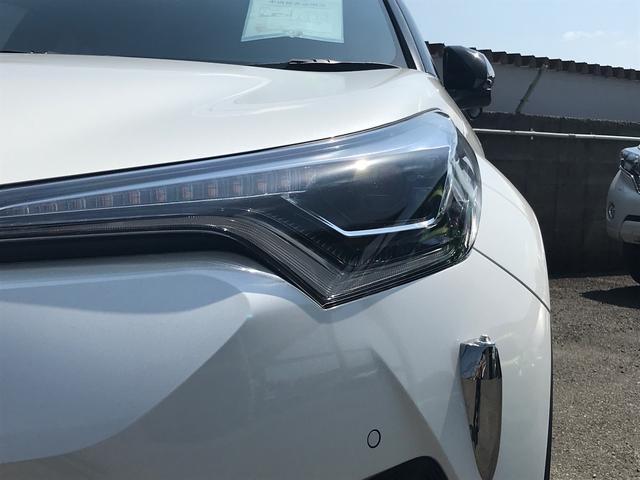 G-T ナビ 4WD LED AW ワンオーナー(5枚目)