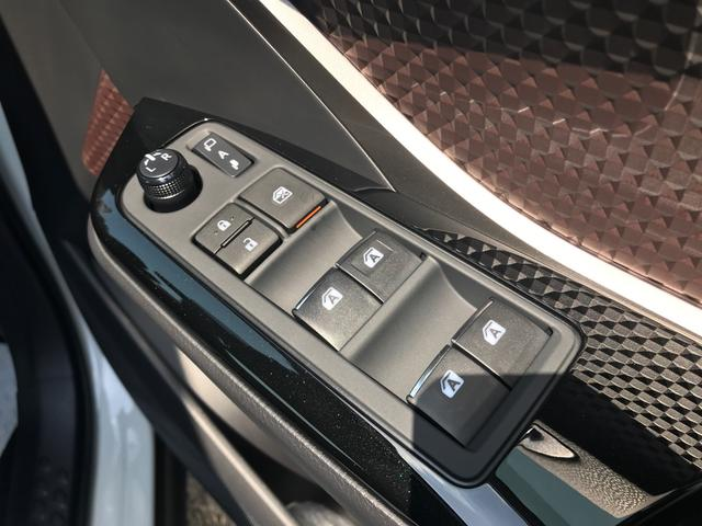 G-T ナビ 4WD LED AW ワンオーナー(19枚目)