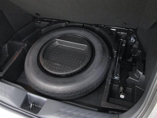 トヨタ CH−R S 入庫しました!トヨタセーフティセンス搭載 エンジンプッシュスタート スマートキー ナビ TV バックカメラ ETC 装備充実です!お気軽にお問い合わせください!
