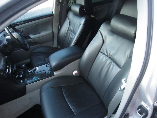 トヨタ クラウン 19インチ 社外エアロ RSR車高調