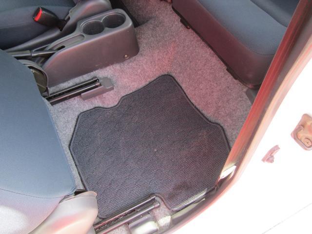 スズキ ジムニー ミラーウィンカー シートヒーター4WD ターボ