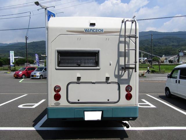 「トヨタ」「カムロード」「トラック」「徳島県」の中古車7