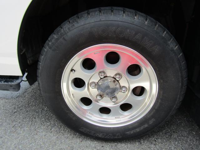 「トヨタ」「カムロード」「トラック」「徳島県」の中古車32
