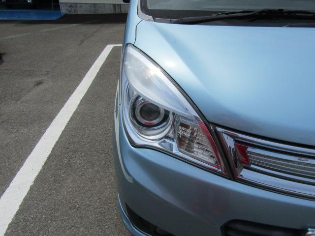 「スズキ」「ソリオ」「ミニバン・ワンボックス」「徳島県」の中古車11