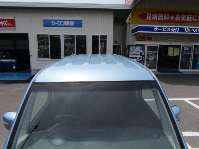 「スズキ」「ソリオ」「ミニバン・ワンボックス」「徳島県」の中古車14