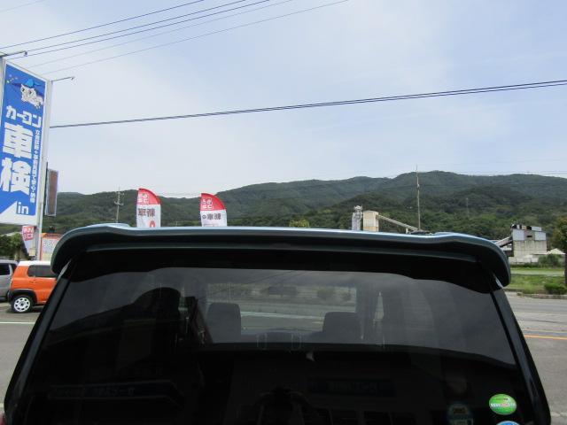 「スズキ」「ソリオ」「ミニバン・ワンボックス」「徳島県」の中古車25