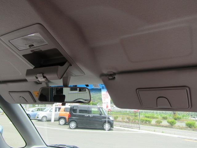 「スズキ」「ソリオ」「ミニバン・ワンボックス」「徳島県」の中古車37