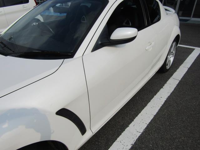「マツダ」「RX-8」「クーペ」「徳島県」の中古車13