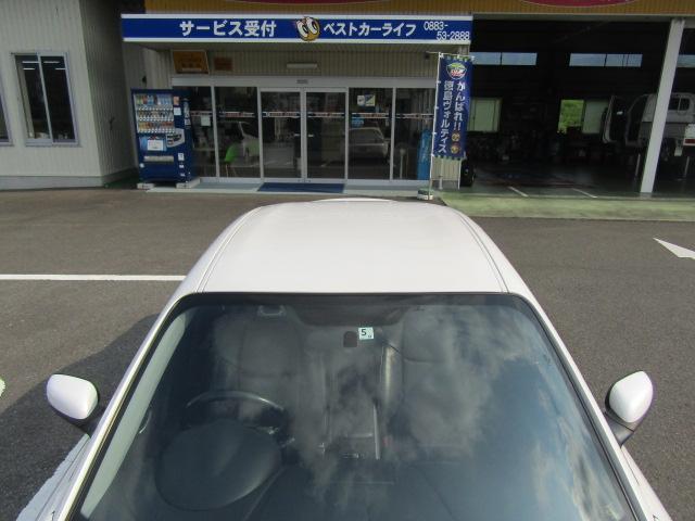 「マツダ」「RX-8」「クーペ」「徳島県」の中古車18