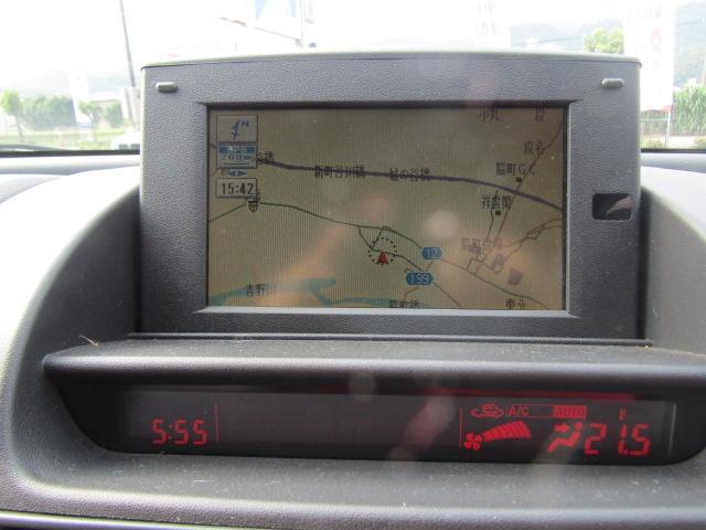 「マツダ」「RX-8」「クーペ」「徳島県」の中古車29