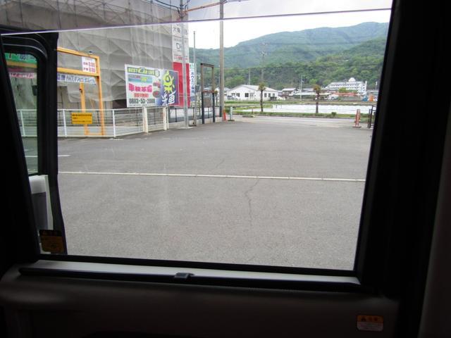 「ダイハツ」「タント」「コンパクトカー」「徳島県」の中古車48