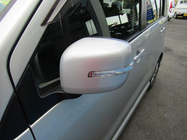 「スズキ」「ワゴンR」「コンパクトカー」「徳島県」の中古車9