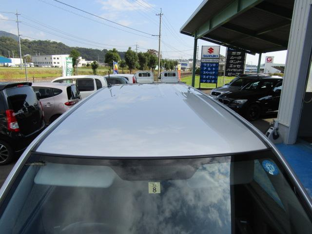 「スズキ」「ワゴンR」「コンパクトカー」「徳島県」の中古車14
