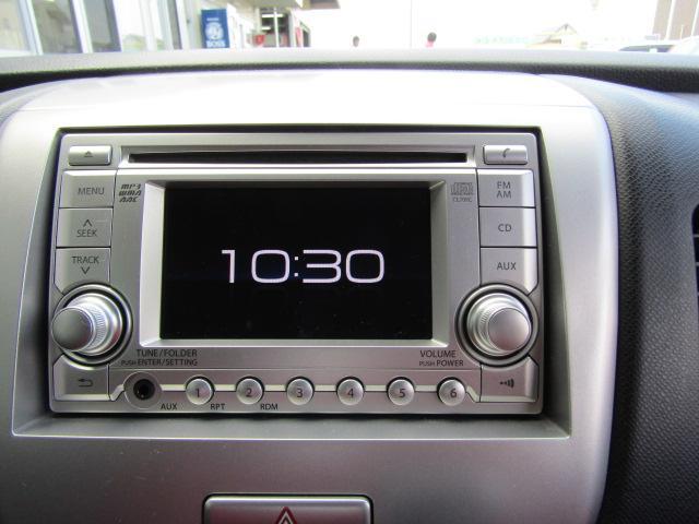 「スズキ」「ワゴンR」「コンパクトカー」「徳島県」の中古車30