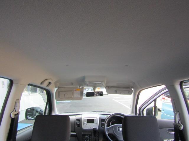 「スズキ」「ワゴンR」「コンパクトカー」「徳島県」の中古車37